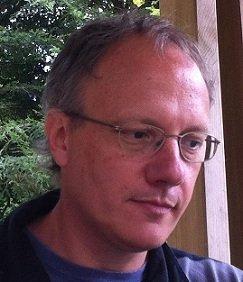 Photo juillet 2012