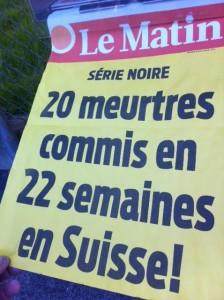 Le MATIN désinforme sur les meurtres ! dans Scène médiatique le-matin-meurtres-22-224x300